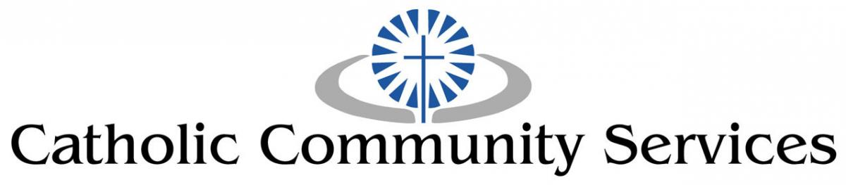 United Way of Snohomish County: Catholic Community Services