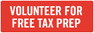 Sign up to volunteer for free tax preparation