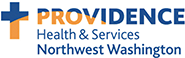 Providence Health and Services Northwest