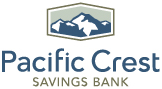 Pacific Crest Savings Bank