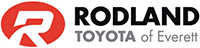 Rodland Toyota of Everett