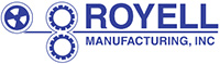 Royell Manufacturing, Inc.