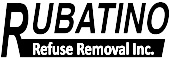 Rubatino Refuse Removal, Inc.